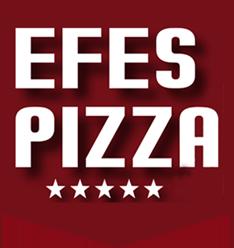EFES PIZZ YORK-10% OFF ONLINE ORDERS
